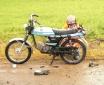 kasan2012-08