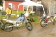 kasan2012-10