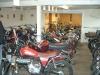 Gugges mopeder
