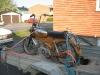 2006-07-30_003.jpg