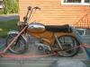 2006-07-30_004.jpg