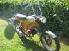 2007-07-05_002.jpg