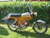 2007-07-05_003.jpg