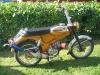2007-07-05_004.jpg