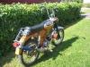 2007-07-05_006.jpg